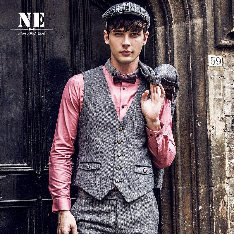 mannen kleding online