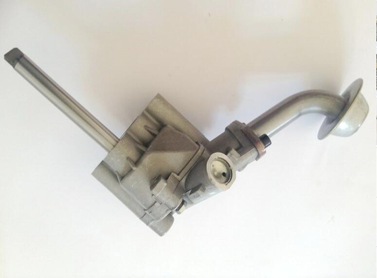 все цены на Oil Pump 027115105 027 115 105B 027 115 105E for VW
