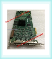 Y7247 03 REV.A SOL6M4AE Solios Image Acquisition Card PCIe|Tool Parts| |  -