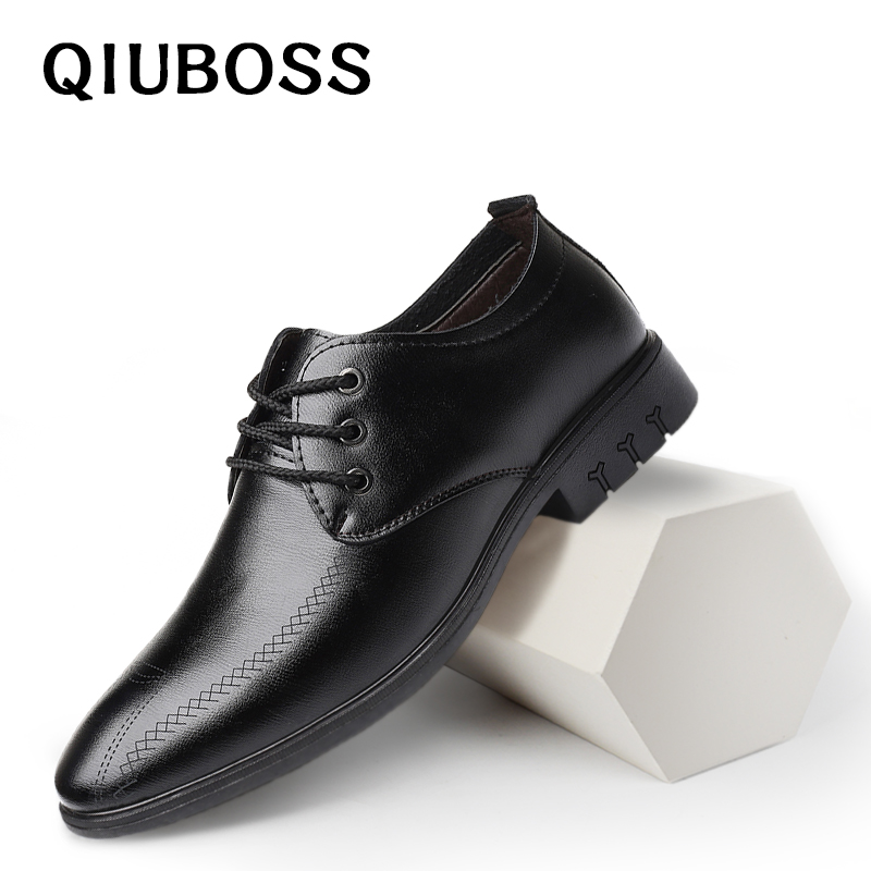Men's Shoes Men's Casual Shoes Realistic Men Leather Shoes Summer Casual Flats Sneakers Male Spring Footwear Black Fashion Men Casual Shoes Skateboarding Flats Shoes Orders Are Welcome.