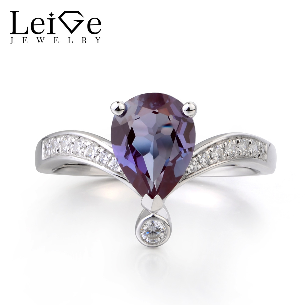 orders crystal june watches rhodium shipping product free plated jewelry over engagement eternity birthstone overstock rings band eternally on haute