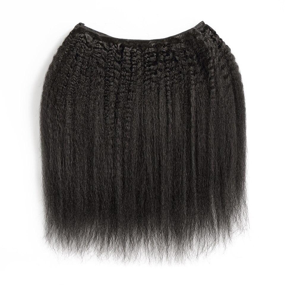 Luvin-Brazilian-Hair-Kinky-Straight-Hair-100-Human-Hair-Weave-Bundles-Remy-Hair-Extensions-Weaving-Natural (2)