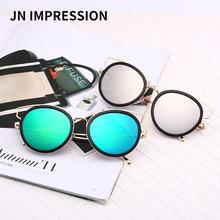 ФОТО butterfly sun glasses brand designer ladies oversized crystal sunglasses women big frame mirror glasses for female uv400 w3159