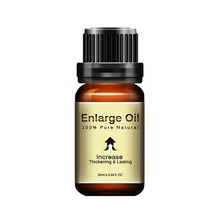 Penis Enlarge Oil Increase Penis Potency Sexual Cream For Ma