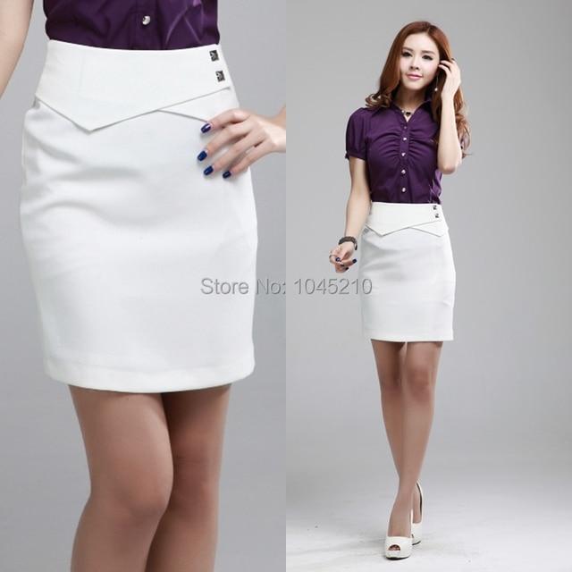 2014 beautiful pencil skirt office pencil skirts
