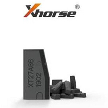 Original Xhorse VVDI XT27 Super Chip for Mini Key Tool / VVDI Key Tool 10 pcs / lot(China)
