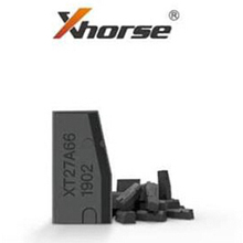 원래 xhorse vvdi xt27 슈퍼 칩 미니 키 도구/vvdi 키 도구/vvdi2 10 개/몫