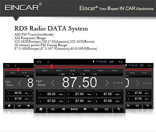 Clearance 2Din Head Unit Android 5.1.1 GPS radio Car Stereo Auto Radio Audio 1080P Video Player Wifi FM Steering Wheel Control+rear Camera 5