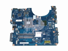 BA92-06129A BA92-06129B BA41-01174A Main Board For Samsung R580 Laptop Motherboard HM55 DDR3