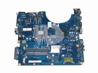 BA92 06129A BA92 06129B BA41 01174A Main Board For Samsung R580 Laptop Motherboard HM55 DDR3