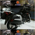 20L Novo Modelo Da Motocicleta LEVOU Caixa de Carga Caixa de Bagagem Da Motocicleta Caixa de Moto para Moto