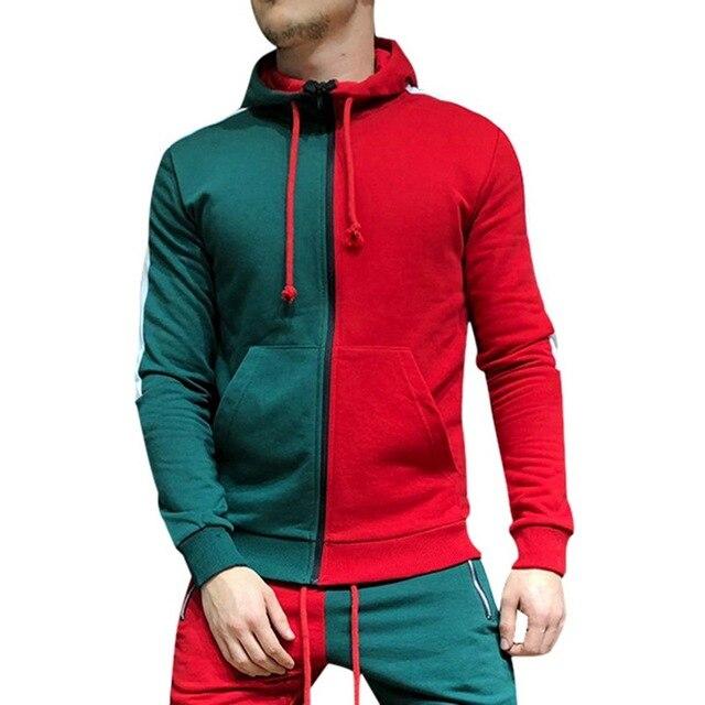 hoodies 1