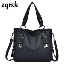 Designer Women Handbag Female PU Leather Messenger Bags Handbags Ladies Portable Shoulder Bag Office Ladies Hobos Bag Large Tote danny bear fashion designers women handbags vintage ladies tote handbag portable female shoulder bags large black shopping bag