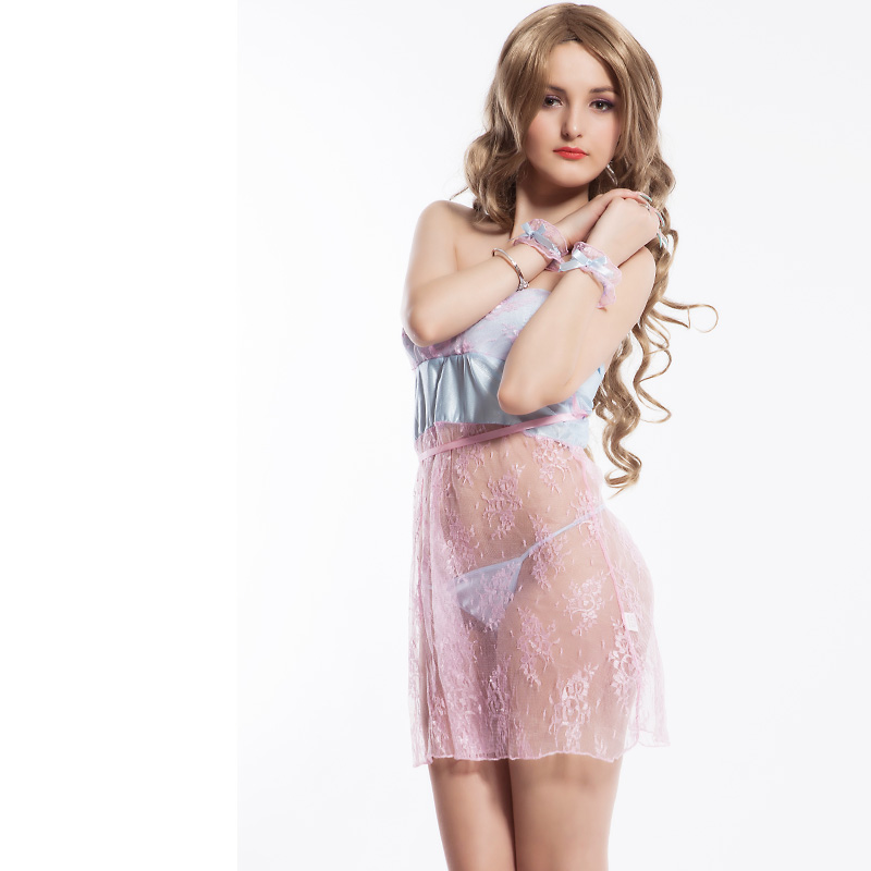 Shop short babydoll party dresses at PromGirl. Inexpensive designer strapless dresses with corsets, a-line tulle skirts and rolled hemlines.4/5().