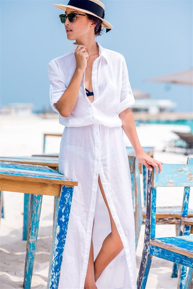 beach cover up (16)