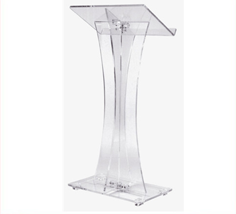 Acrylic Lectern Acrylic Church Podium Hot Sell Pulpit Stand Acrylic Podium Pulpit Lectern Pulpit Designs church pastor the church podium lectern podium desk lectern podium christian acrylic welcome desk front desk