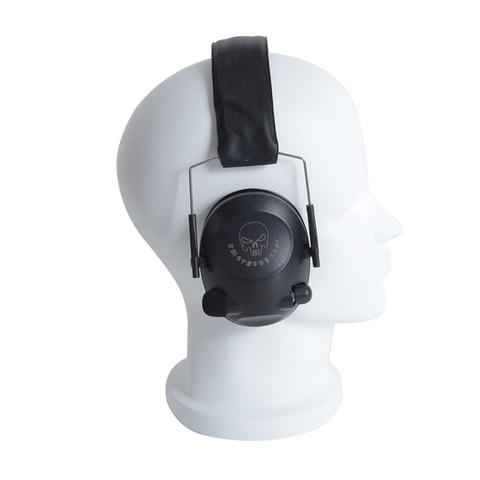 cheap fones de ouvido tatico acessorios