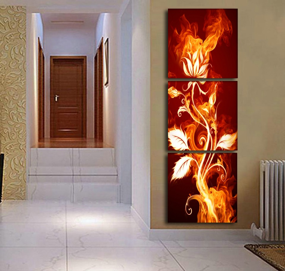 Painting A Hallway online buy wholesale hallway painting from china hallway painting
