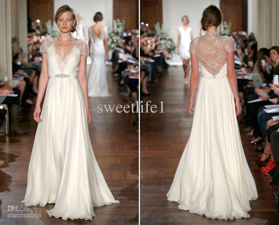 Kate middleton jenny packham 2015 wedding celebrity for Can i make my own wedding dress