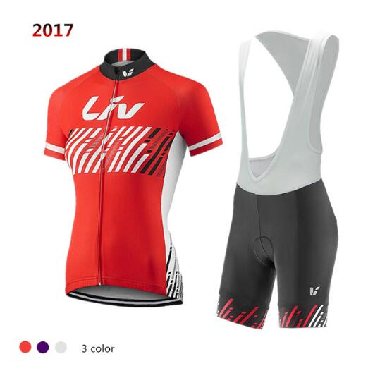 2017, женская обувь Велосипеды Джерси лето Ропа ciclismo mujer спорт Горный Велосипед Одежда Майо ciclismo велосипедов Велосипеды одежда