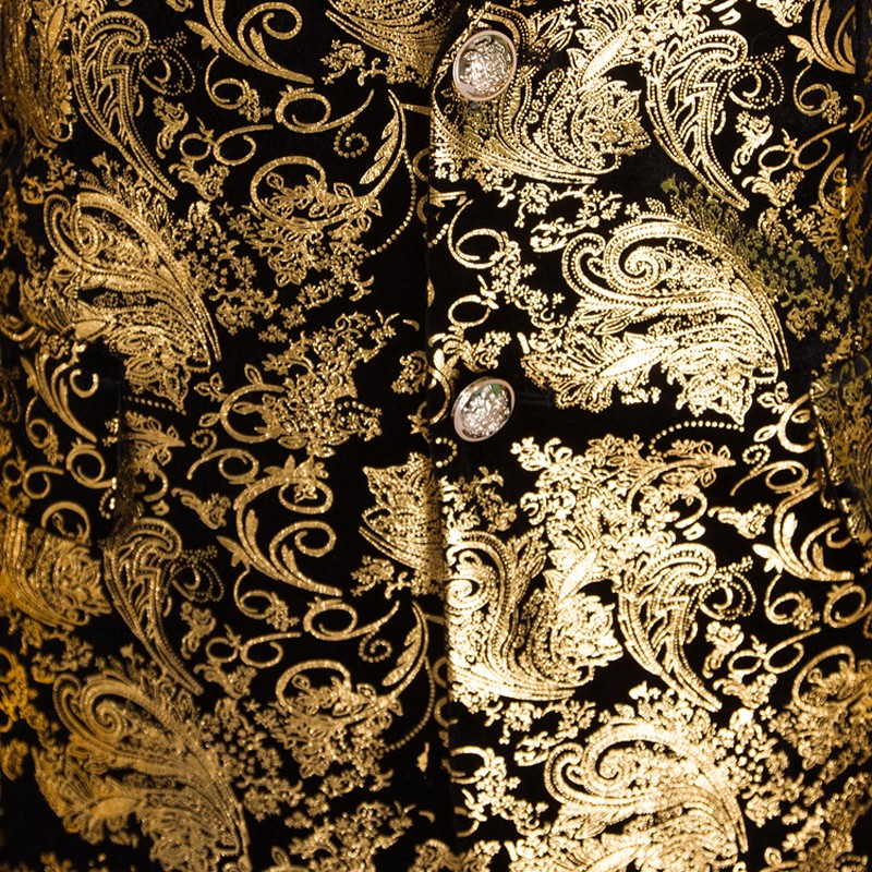 Luxury-Men-Suit-Golden-Floral-Pattern-Suit-Jacket-Men-Fit-Prom-Suits-Tuxedo-Brand-Wedding-Party (3)