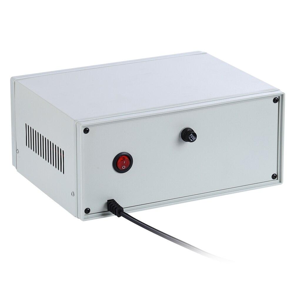 Image 5 - Latest GIT600+S60H GDI/FSI gasoline injector tester petrol injector tester car injector testerMechanical Testers   -