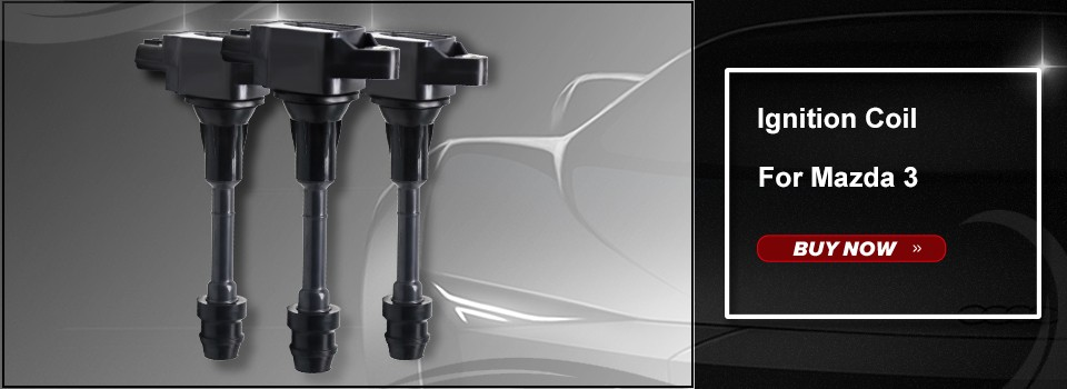 REFRESH Щетки стеклоочистителя для модели Mazda 3 Europe Fit Side Pin / Hook Arms Модельный год с 2003 по год