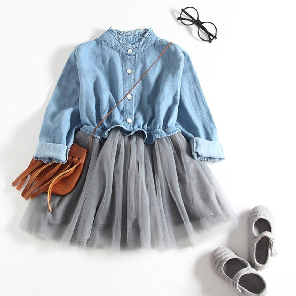 6f2449711c67d09 Детские платья в полоску с цветочным рисунком для девочек, Рождественская  одежда для детей, платье