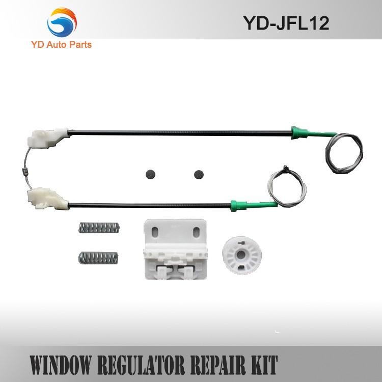 YD-JFL12