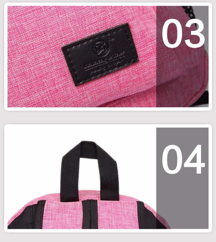 backpack (22)