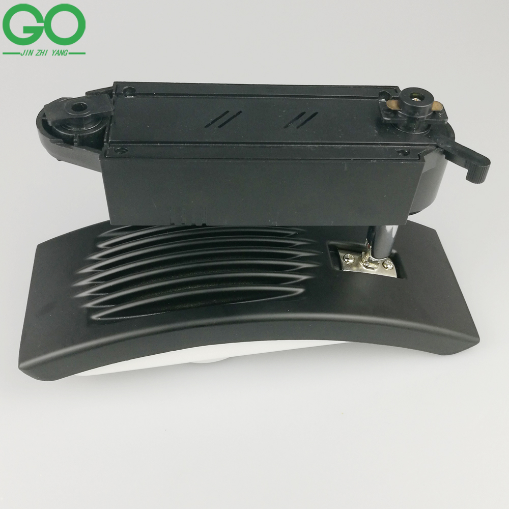 TL09-20W-5