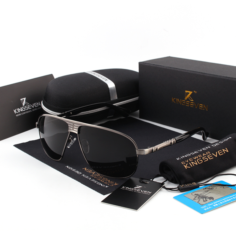Sunglasses Eyes  aliexpress com online ping for electronics fashion home