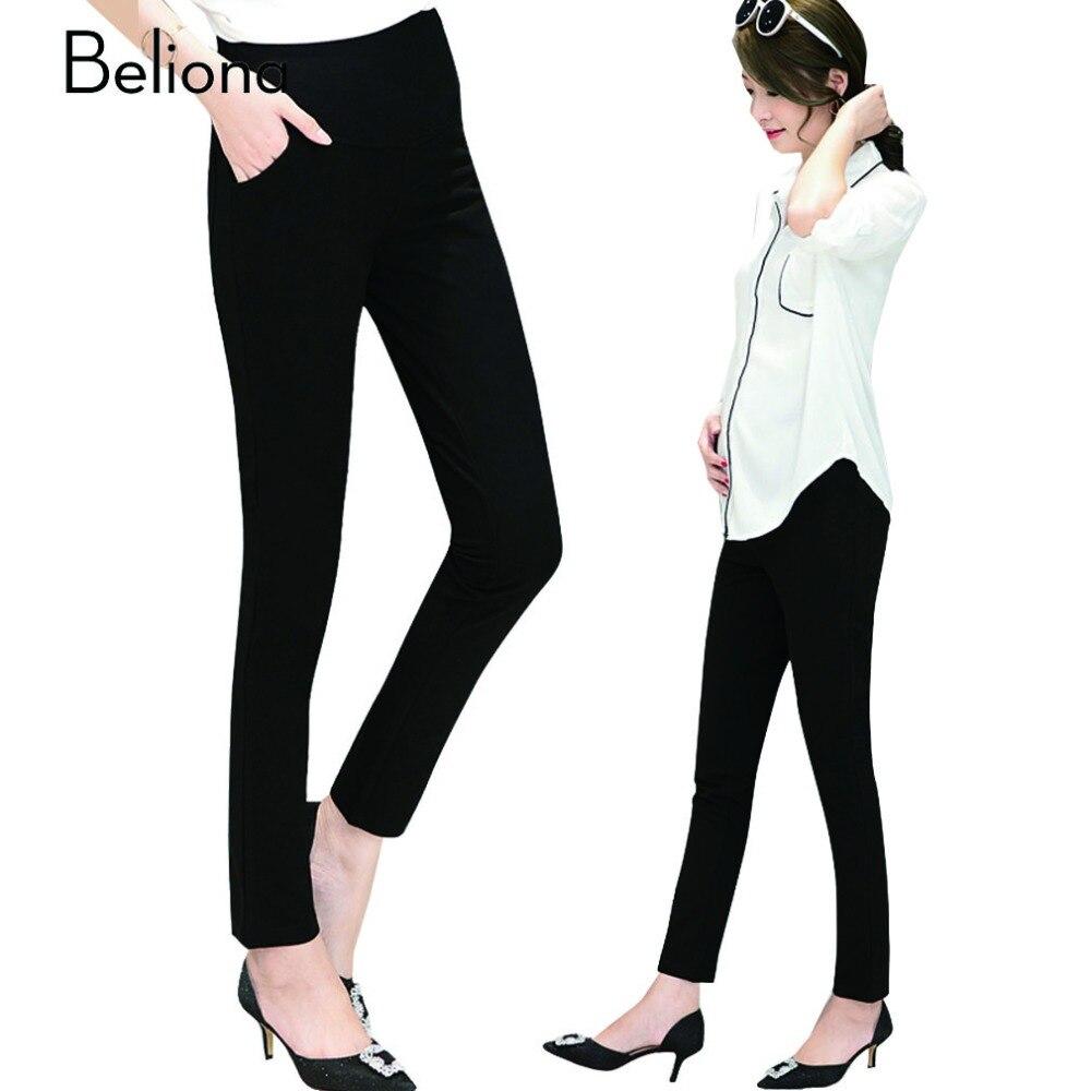Online Get Cheap Comfortable Work Clothes -Aliexpress.com ...