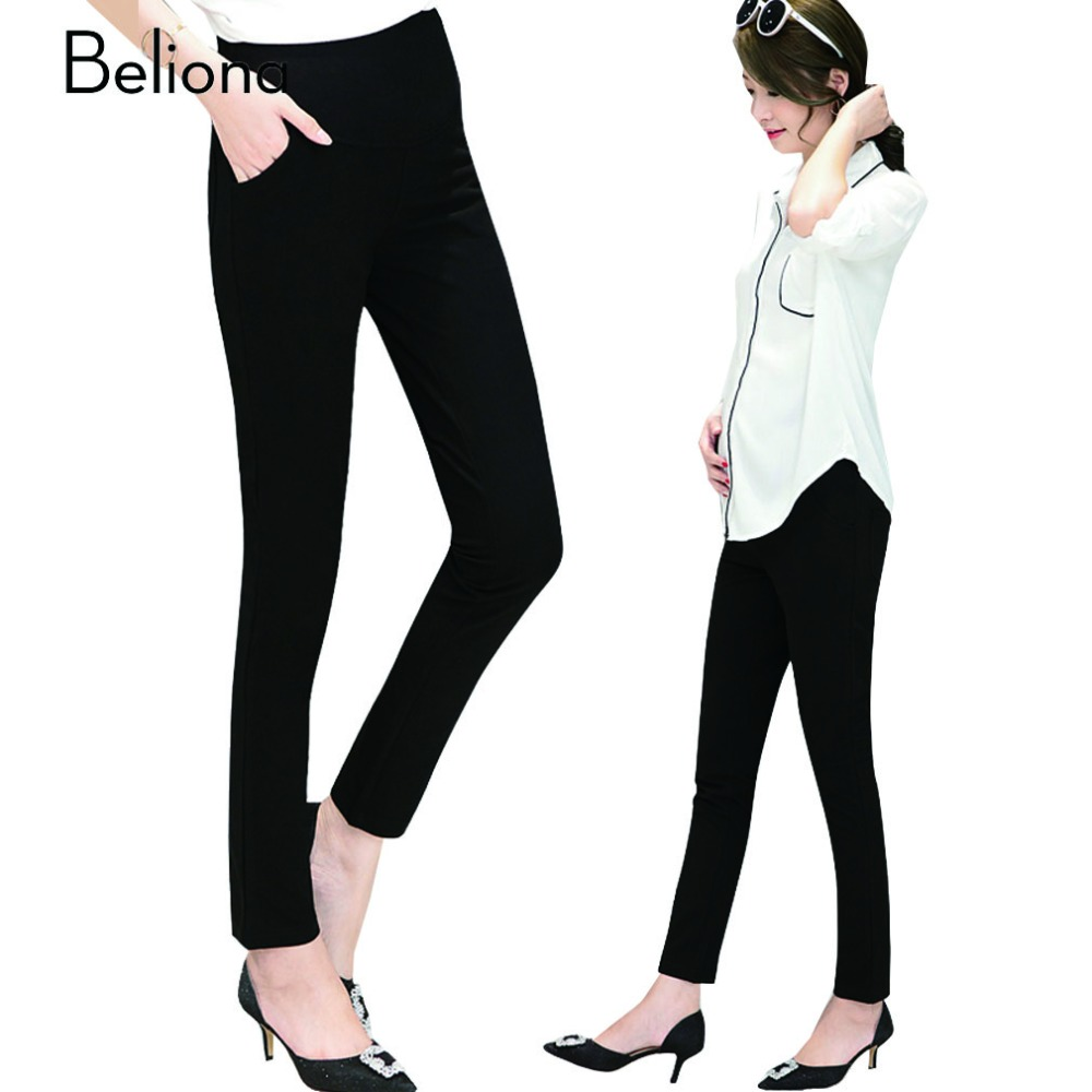 Popular Comfortable Work Pants-Buy Cheap Comfortable Work Pants ...