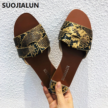 Big Size Women Beach Slippers Women Flip Flops Outdoor Flat Shoes Ladies Sandals Hot Sale Female Slide Travel Shoes Women natural leather women s shoes 2018 handmade strap female flat shoes embroider latest design hot sale ladies shoes