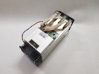 YUNHUI Used AntMiner S9 13.5T Bitcoin Miner Asic Miner 16nm Btc BCH Miner Bitcoin Mining Machine