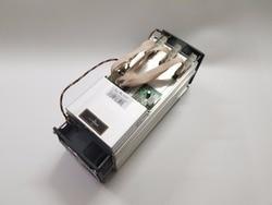 YUNHUI se AntMiner S9 13,5 T Bitcoin minero Asic minero 16nm Btc BCH minero Bitcoin máquina de minería