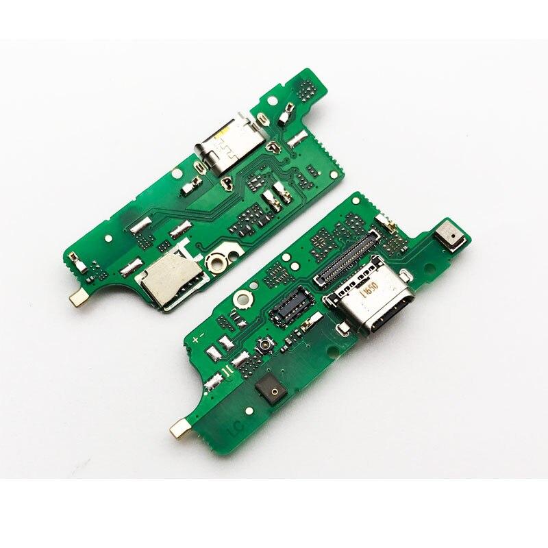 Nouveau Pour Letv le leeco pro 3X720 Micro USB Charging Dock Port Chargeur Connecteur Plug Conseil Flex Ruban câble