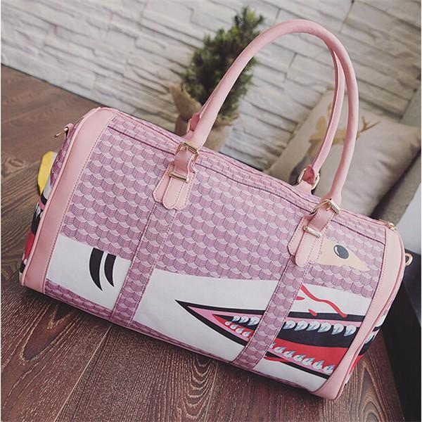 Duffle Bag (18)_