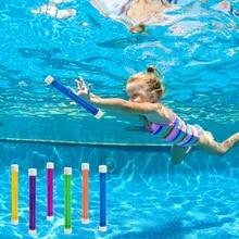 Großhandel swimming pool games for adults - Billig kaufen ...