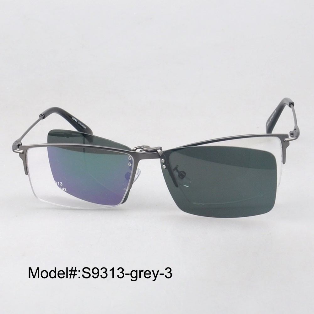 S9313-grey-3