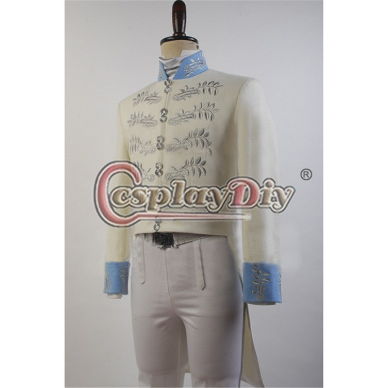 prince-charming-kit-uniform-outfit-cosplay-costume-for-2015-film-cinderella-cosplay_6