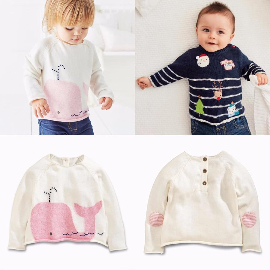 baby sweater-2-7