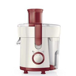 Juicers The cooking machine USES a multi-function juicer to grind and mince the blender.