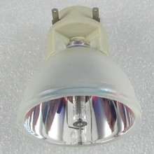 High quality Projector bulb SP-LAMP-069 for INFOCUS IN112 / IN114 / IN116 with Japan phoenix original lamp burner