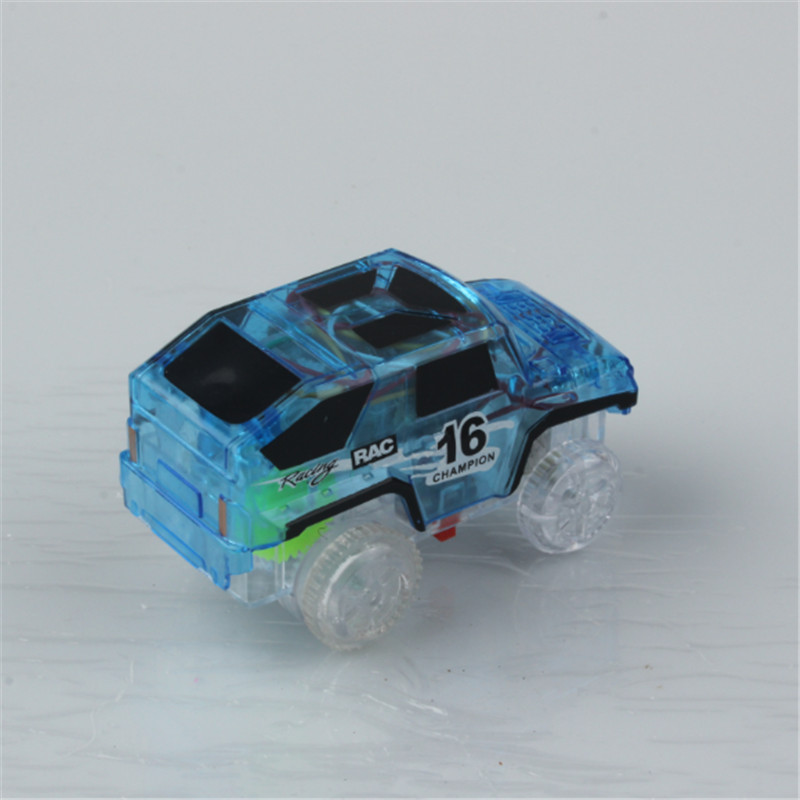 Electronic-LED-Car-Toys-Flashing-Lights-Boys-Gift-Mini-Race-Track-Car-Kids-Flexible-Racing-Cars-Play-with-Glow-Race-Track-Toy-1