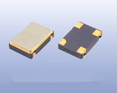 1pcs 4Pin 3.3v-5v Active SMD Crystal Oscillator 5*7 5070 7050 8MHZ 10MHZ 20MHZ 24MHZ 25MHZ 27MHZ 30MHZ 40MHZ 48MHZ 50MHZ 60MHZ