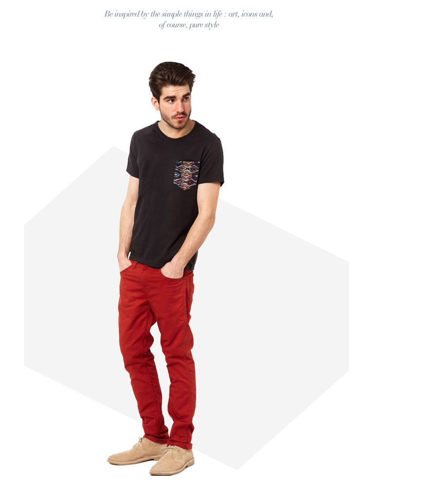 t-shirt_18