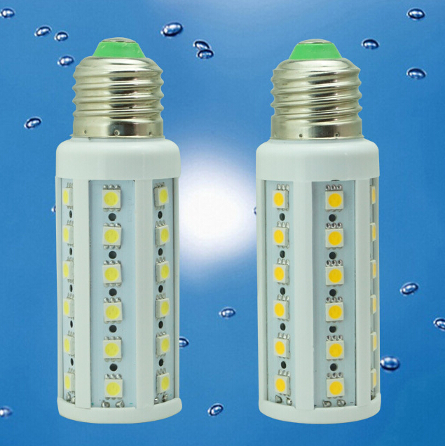 Super Bright9W 12W 15W 18w <font><b>25W</b></font> 30W <font><b>LED</b></font> Lamp E27 5050 SMD 110V/220V <font><b>Lampada</b></font> <font><b>LED</b></font> Light Lanterna Corn Bulbs Spotlight