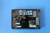 AS480 AVR For Stamfod Alternator AS480 Generator AVR AS480 Voltage Regulator